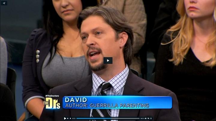 dtf-media_06-doctorsshow